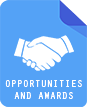 OPPORTUNITIES AND AWARDS NOTICES